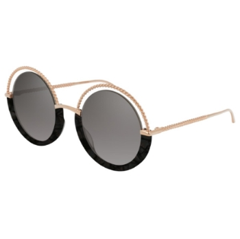 Boucheron Paris BC0084S Sunglasses