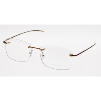 Boucheron Paris BOU 5 Eyeglasses