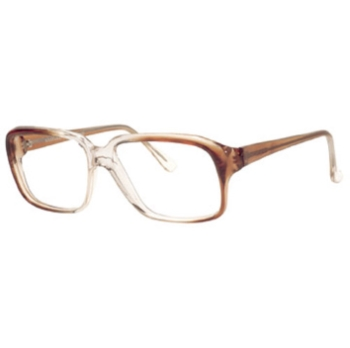 Boulevard Boutique 1025 Eyeglasses