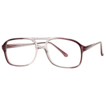 Boulevard Boutique 1060 Eyeglasses