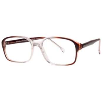 Boulevard Boutique 1061 Eyeglasses