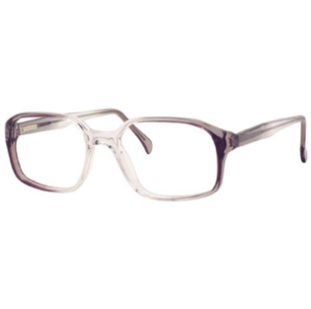 Boulevard Boutique 1110 Eyeglasses