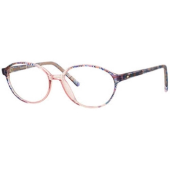 Boulevard Boutique 2115 Eyeglasses