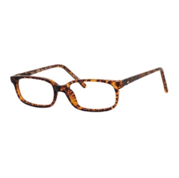 Boulevard Boutique 2126 Eyeglasses