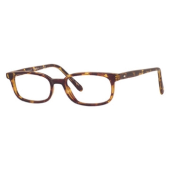 Boulevard Boutique 2139 Eyeglasses