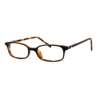 Boulevard Boutique 2144 Eyeglasses