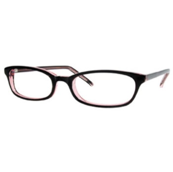 Boulevard Boutique 2147 Eyeglasses