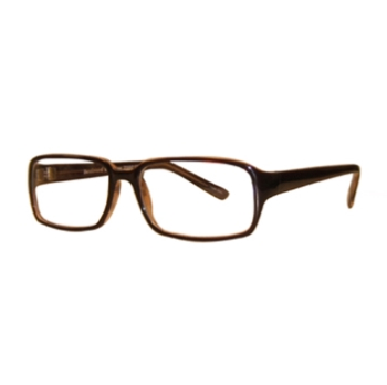 Boulevard Boutique 2160 Eyeglasses