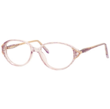Boulevard Boutique 2303 Eyeglasses
