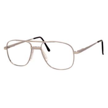 Boulevard Boutique 3125 Eyeglasses