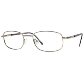 Boulevard Boutique 3127 Eyeglasses