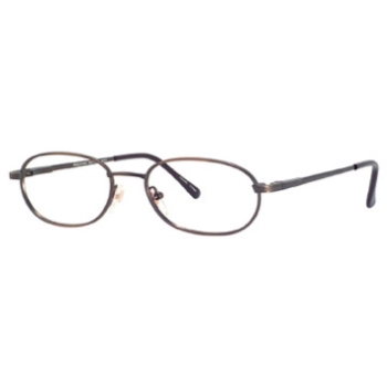 Boulevard Boutique 4073 Eyeglasses