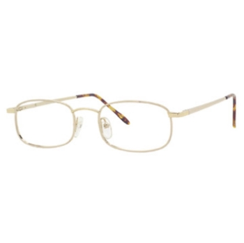 Boulevard Boutique 4132 Eyeglasses