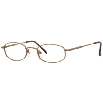Boulevard Boutique 4164 Eyeglasses