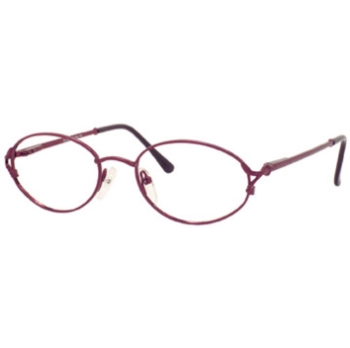 Boulevard Boutique 4186 Eyeglasses