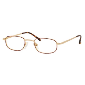 Boulevard Boutique 4206 Eyeglasses