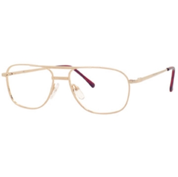 Boulevard Boutique 4219 Eyeglasses