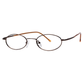 Boulevard Boutique 4224 Eyeglasses