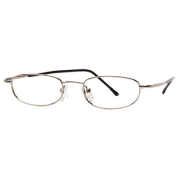 Boulevard Boutique 4225 Eyeglasses