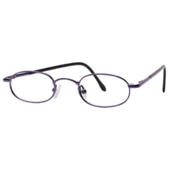 Boulevard Boutique 4229 Eyeglasses
