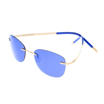 Breed Adhara Sunglasses