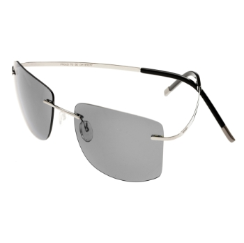 Breed Aero Sunglasses
