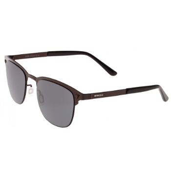 Breed Archer Sunglasses