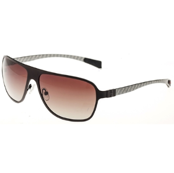 Breed Atmosphere Sunglasses