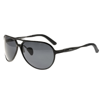 Breed Earhart Sunglasses