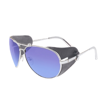 Breed Eclipse Sunglasses