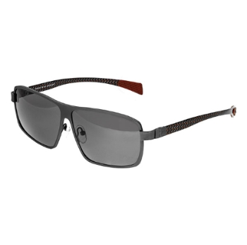 Breed Finlay Sunglasses