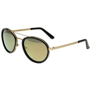 Breed Gemini Sunglasses