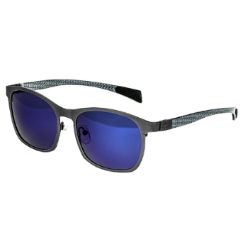 Breed Halley Sunglasses