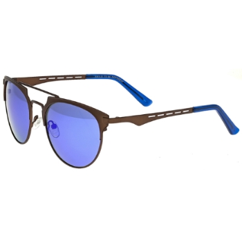 Breed Hercules Sunglasses