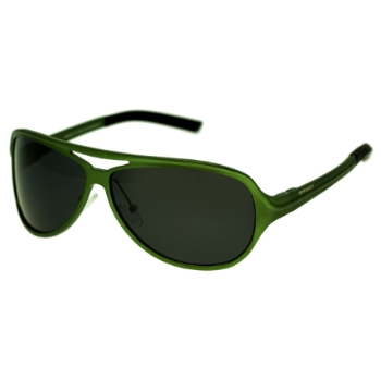 Breed Langston Sunglasses
