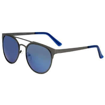 Breed Mensa Sunglasses
