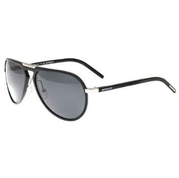 Breed Nova Sunglasses