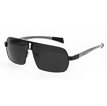 Breed Sagittarius Sunglasses
