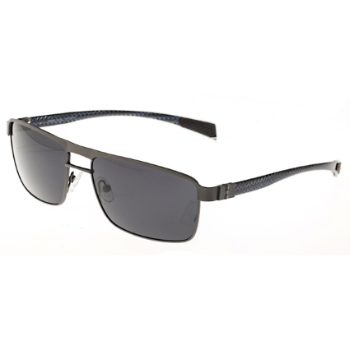 Breed Taurus Sunglasses