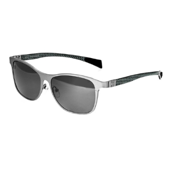 Breed Templar Sunglasses