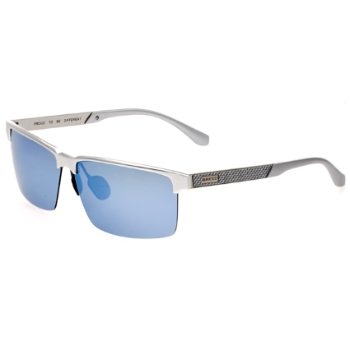 Breed Xenon Sunglasses