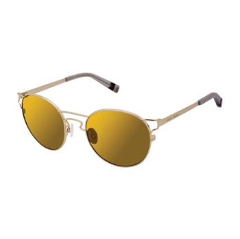 Brendel 905007 Sunglasses