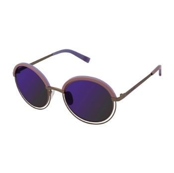 Brendel 905008 Sunglasses
