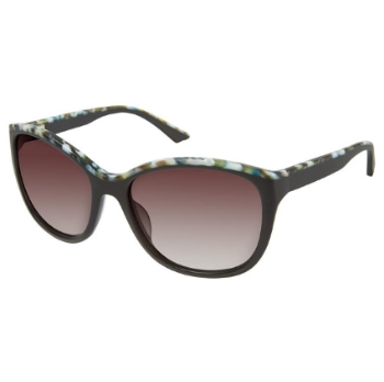 Brendel 906080 Sunglasses