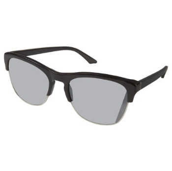 Brendel 906099 Sunglasses
