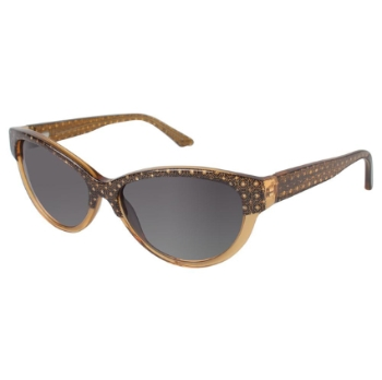 Brendel 916004 Sunglasses