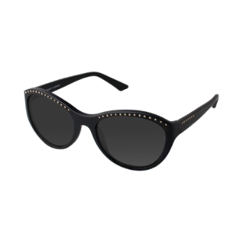 Brendel 916014 Sunglasses