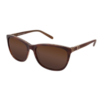 Brendel 916017 Sunglasses