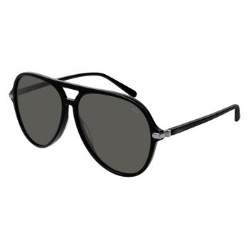 40db40f79046 Brioni Mens Sunglasses   35 result(s)   Discount Designer Eyewear