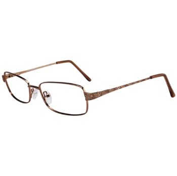 Port Royale Britta Eyeglasses